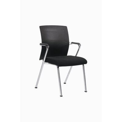 Office Chair with Mid Back