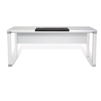 Jesper Office Pure Office Executive Desk