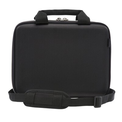 Nuo iPad-Tablet Slim Brief
