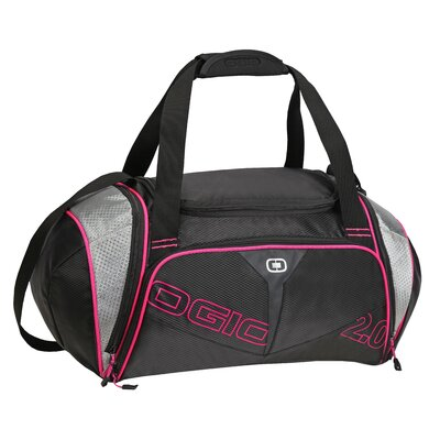 "OGIO 23"" Endurance 2.0 Gear Bag"
