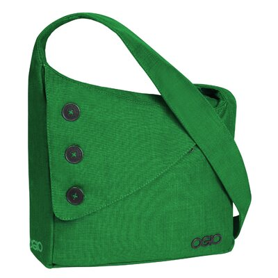Brooklyn Womens iPad / Tablet Purse