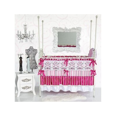 Caden Lane Sophie Crib Bedding Collection