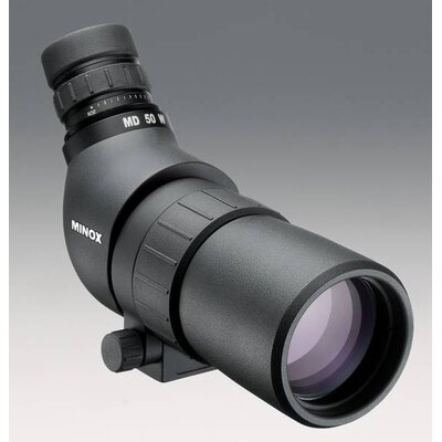 MD 16-30x50mm W Angled Spotting Scope