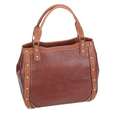 Korchmar Business / Comptuer Handbag