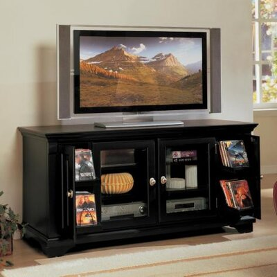 "Sunrise Furniture Lehigh 63"" TV Stand"