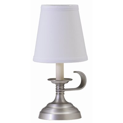 House of Troy Coach Accent Table Lamp