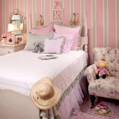 Polka Dot Bedding Collection | Wayfair