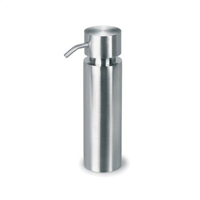 Blomus Duo Soap Dispenser