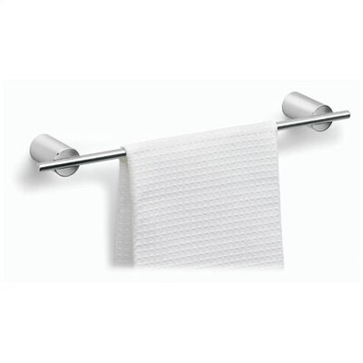Blomus Duo Towel Rail