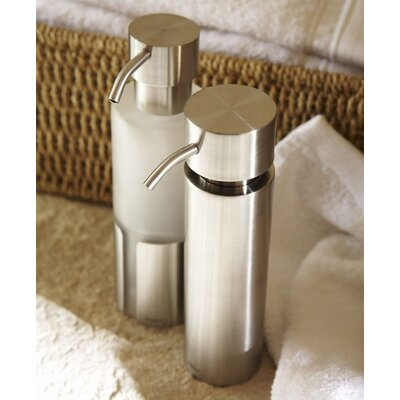 Blomus Tarro Soap Dispenser