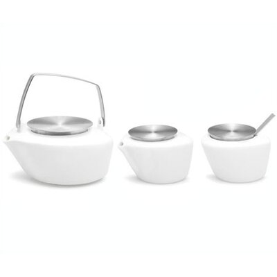 Blomus Copo Serving Pieces Set