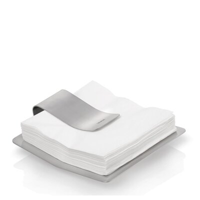 Blomus Scudo Napkin Holder