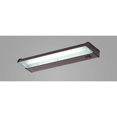 CSL Counter Attack 1 Light Under Cabinet Light