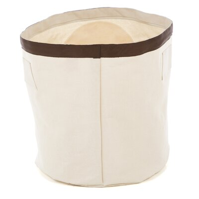 3 Sprouts Monkey Storage Bin