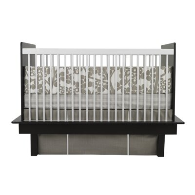 Oilo 3 Piece Crib Set
