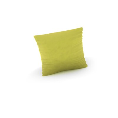 dCOR design Accessories Throw Pillow (Set of 4)