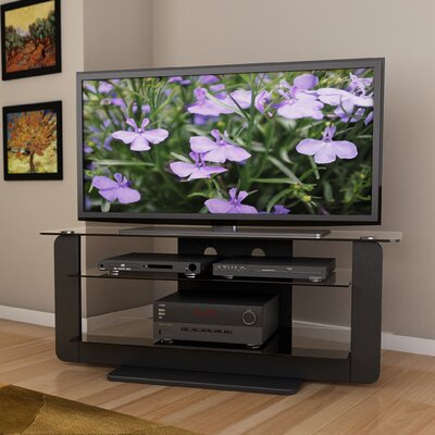 "dCOR design Atlantic 52"" TV Stand"