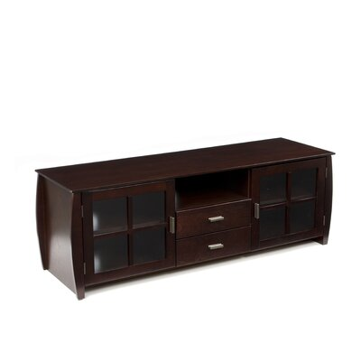 "dCOR design Washington 60"" TV Stand"