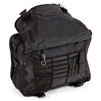 CalPak Lotus Adventure Persuader Laptop Case