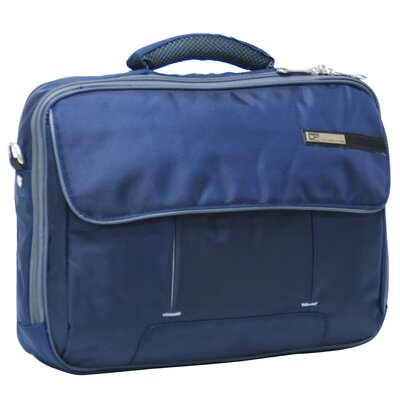 CalPak Magno Laptop Soft Briefcase