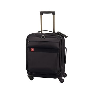 "Victorinox Travel Gear Avolve™ 20"" Extra Capacity Spinner"