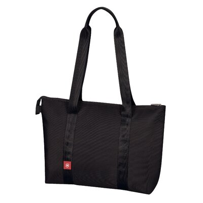 Victorinox Travel Gear Avolve™ Daypacker Tote