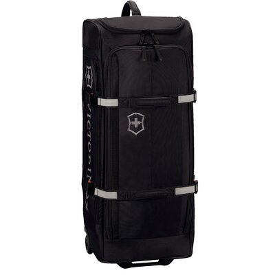 Victorinox Travel Gear CH-97™ 2.0 Explorer 36
