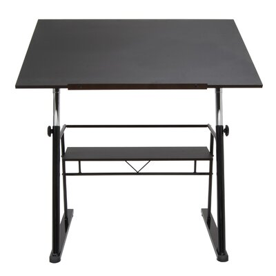 Studio Designs Zenith Drafting Table