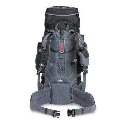High Sierra Appalachian 75 Frame Pack