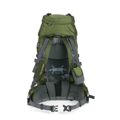 High Sierra Lightning 35 Frame Backpack