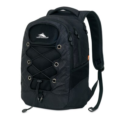 "High Sierra 19.5"" Tightrope Backpack"