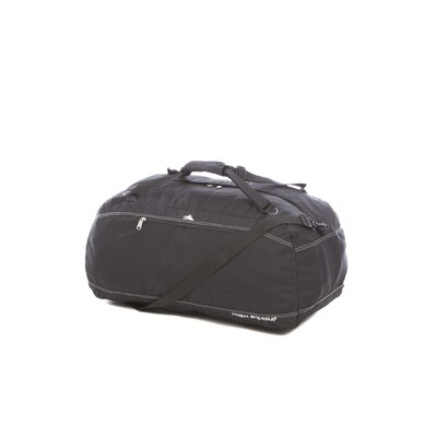 High Sierra Pack-n-Go 30&quot; Travel Duffel