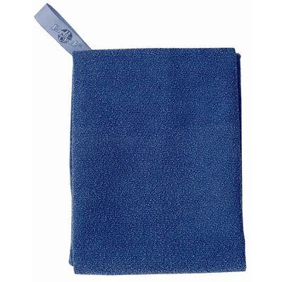 Eagle Creek Travel Essentials Extra Large Travel Towel