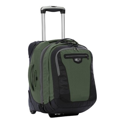 "Eagle Creek ES3 Exploration System Traverse Pro 19"" Upright"