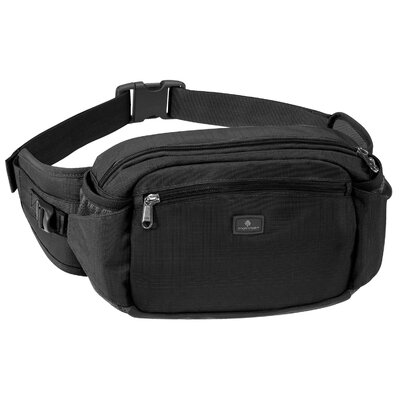 Eagle Creek Day Travelers Medium Tailfeather Waist Pack