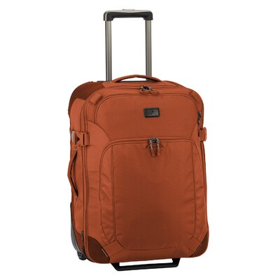 "Eagle Creek EC Adventure 25"" Upright Suitcase"