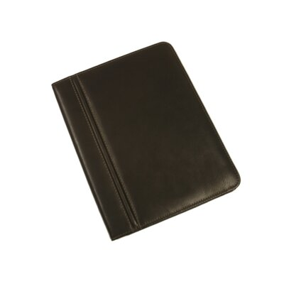 Piel Leather Executive iPad Case