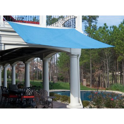 King Canopy SunShade Sail