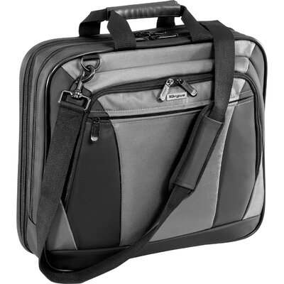 Targus® CityLite Laptop Briefcase