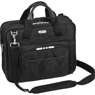 Targus® Air Traveler Laptp Case
