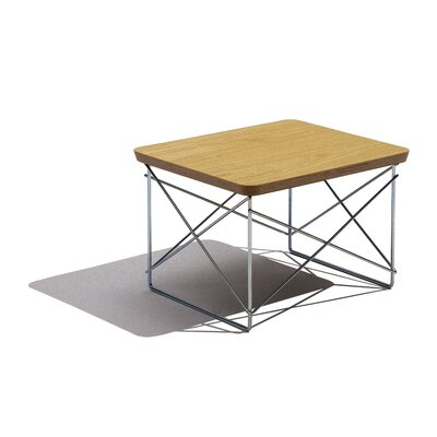 Herman Miller ® Eames® Wire-Base Table