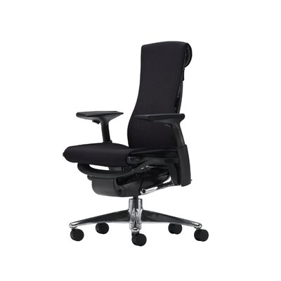 Herman Miller ® Embody Chair