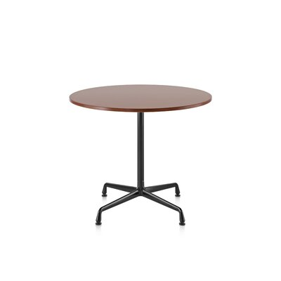 Herman Miller ® Eames Dining Table