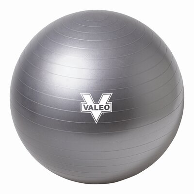 Valeo Inc Burst Resistant Ball