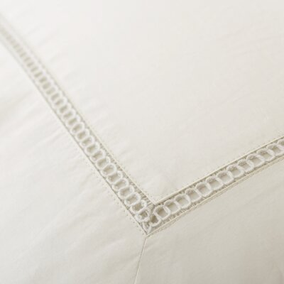 Downright Ambience Linen Sham
