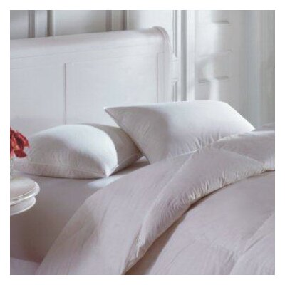 Downright CASCADA  50 White Goose Down/50 White Goose Feather Pillow