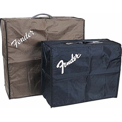 Fender Amplifier Cover Champion 110 XD Series in Black
