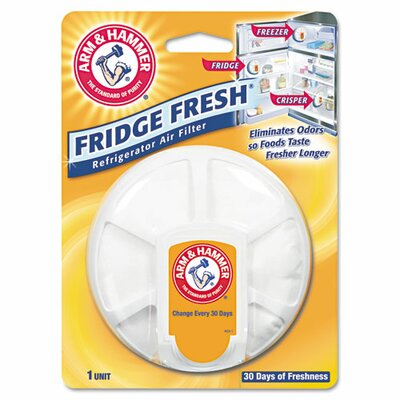 Arm & Hammer® Fridge Fresh Baking Soda