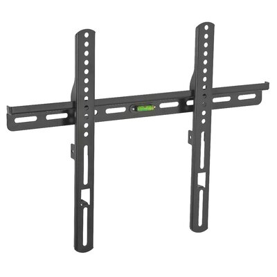Atlantic Thin Fixed TV Wall Mount