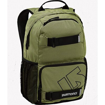 Burton Treble Yell Pack